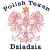 Polish Texan Dziadzia