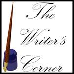 The Writer's Corner