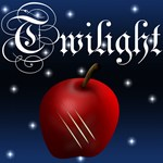 Twilight Movie & Book Designs for T-shirts & Gifts