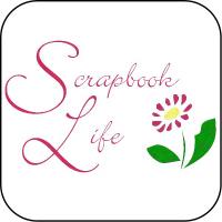 Scrapbook Life