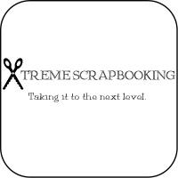 Xtreme Scrapbooking