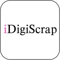 iDigiScrap