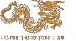 I Climb Zen Dragon