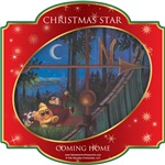 Coming Home - Christmas Star