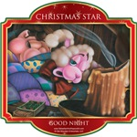 Good Night - Christmas Star