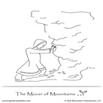 The Mover of Mountains