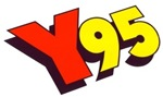 Y95   (1988)