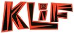 KLIF 1190
