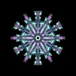 Aurora Crystalis