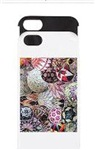 Smartphone Covers