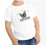 T-Shirts Kids/Baby