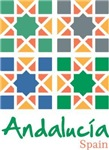 Andalusian Tiles 4