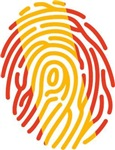 Spanish fingerprint