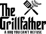 The Grillfather