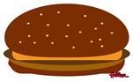Cheeseburger - The Single!