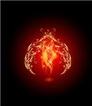 Elven Flame