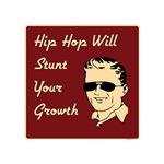 Hip HopHeads Unite!