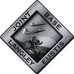 Joint Base Langley–Eustis