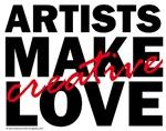 Slogan Creative