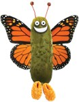 Butterfly Pickle