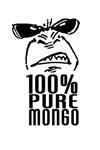 100% Pure Mongo