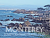 Monterey, CA Gifts