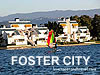 Foster City Gifts