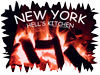 NY Hell's Kitchen Gifts