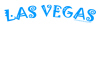 Las Vegas (Blue) Gifts