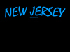 NEW JERSEY Gifts