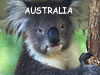 Australia /Sydney /