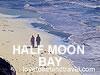 Half Moon Bay Gifts
