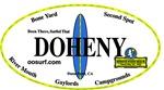<h5>Doheny