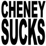 Cheney Sucks