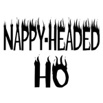 Nappy Design