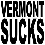 Vermont Sucks