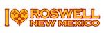 I Love Roswell, NM