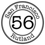 Circles 56 Rutland