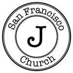 Circles J Church