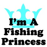 Fishing Princess 6