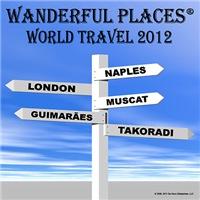 World Travel 2012