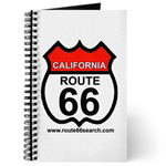 California Route 66 Merchandise