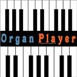 Organ Player Jam Shirt