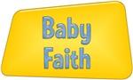 F - Baby Girl Names