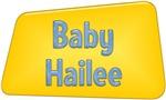 H - Baby Girl Names