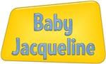 J - Baby Girl Names