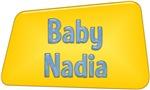 N - Baby Girl Names