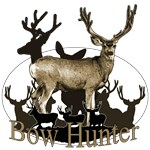 Bow hunter 4