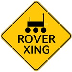 ROVER XING
