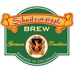 Schnitzengiggle Brew